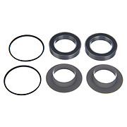 Race Face Bottom Bracket Rebuild Kit