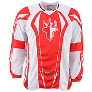THE Sport Long Sleeve Jersey