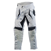 THE F-1 Technical Racing Pant 2011