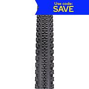 Kenda BBG StickE Wire Tyre