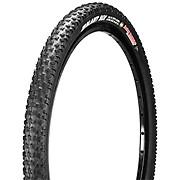 Kenda Slant 6 DTC Tyre