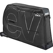 Evoc Bike Travel Bag 280L