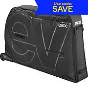 Evoc Bike Travel Bag 280 Litres