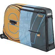 Evoc Bike Travel Bag 280L 2016