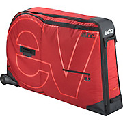 Evoc Bike Travel Bag 280L 2014