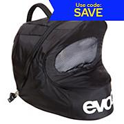 Evoc DH Helmet Bag 2016