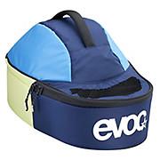Evoc XC Helmet Bag