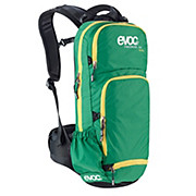 Evoc Freeride CC 16L Backpack