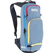 Evoc CC Backpack 10L 2014