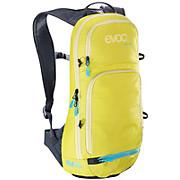 Evoc CC 10L Backpack 2016