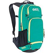Evoc CC Backpack 16L