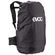 Evoc Raincover Sleeve 2013