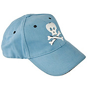 Speed Stuff Skull Cap
