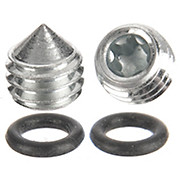 Formula Master Cylinder Bleed Screw Kit