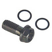 Formula Hose Screw Kit