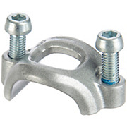 Formula RX Master Cylinder Clamp & Screws