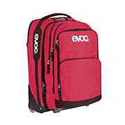 Evoc Terminal Bag 40L + 20L 2013