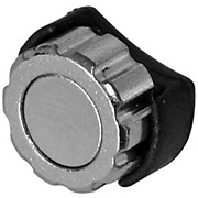 Ciclosport Flat Spoke Magnet
