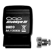 Ciclosport Speed Transmitter incl. Magnet 2013