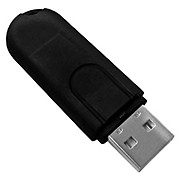 Ciclosport USB-Stick incl. CM-Software 8.2-8.3A 2013