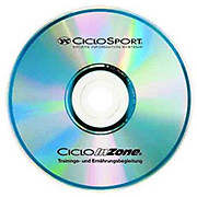 Ciclosport Ciclo INZONE CD