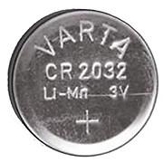 Ciclosport Battery CR 2032