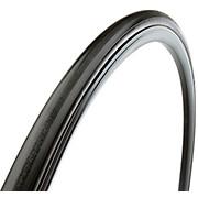 Vittoria Zaffiro Slick Road Bike Tyre