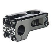 Blank Value Front Load BMX Stem