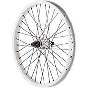 Proper Microlite Rear BMX Wheel
