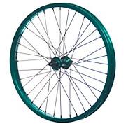 Proper Microlite Front BMX Wheel - Male