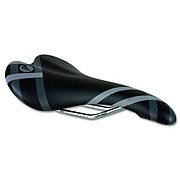 SDG Galaxy Cro-Mo Saddle