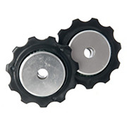 SRAM Jockey Wheels - X0-X7-X9