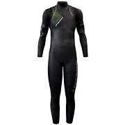 Aqua Sphere Phantom Elite Wetsuit