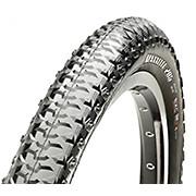 Maxxis Maxxlite 285 Tyre - Kevlar