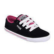 Animal Marcy Womens Skate Shoe