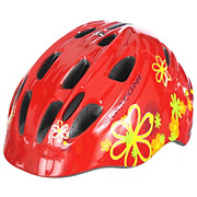 Cratoni C-Kid Helmet