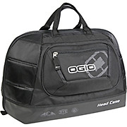 Ogio Head Case Bag