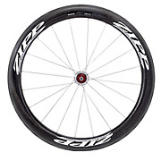 Zipp 404 Firecrest Tubular Rear Wheel 2011