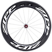 Zipp 808 Firecrest Carbon Rear Wheels 2011