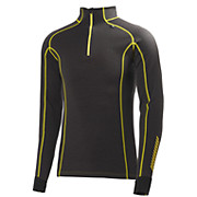 Helly Hansen Warm Freeze 1-2 Zip Top