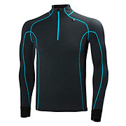 Helly Hansen Warm Freeze 1-2 Zip Top AW15