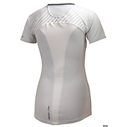 Helly Hansen Womens Pace S-S Tee