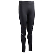 Helly Hansen Womens Pace Running Tights