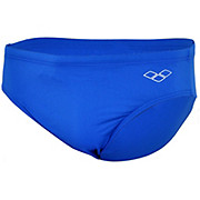 Arena Saredox Mens 7cm Swim Brief AW11