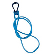 Arena Nose Clip Pro with Strap SS14