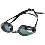Arena Tracks Goggles SS15