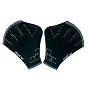 Arena Aqua Fit Gloves 2