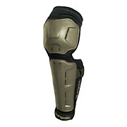 Bluegrass Big Horn Elbow Pad 2011
