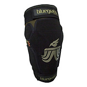 Bluegrass Bobcat Knee Pad d3o 2012