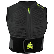 Bluegrass Grizzly Rigid Vest